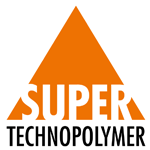 Super - technopolimer