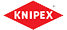 knipex.png