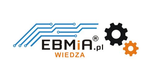 ebmia.pl/wiedza